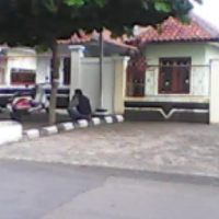 Marwan Desak Bupati Tempati Rumah Dinas di Palabuhanratu