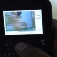 Heboh! Video Mesum Diduga Diperankan Pengurus MUI Beredar