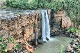 @Geopark Cileutuh Kabupaten Sukabumi