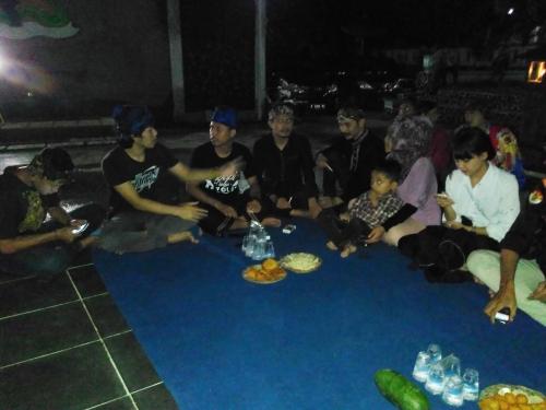 @Palabuhanratu Online