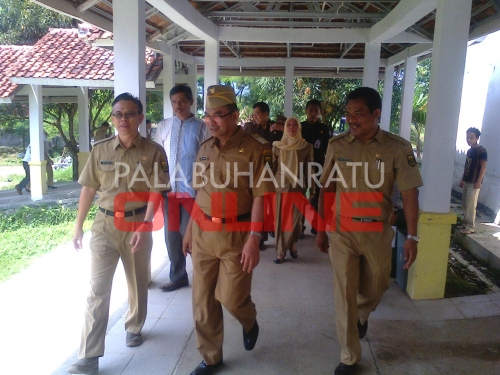 Foto : Palabuhanratu Online