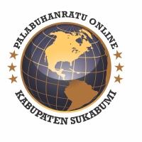 Badan Pertanahan Kabupaten Sukabumi Siapkan Teknologi JRSP