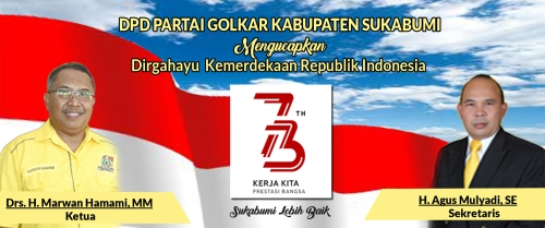 hut ri golkar copy