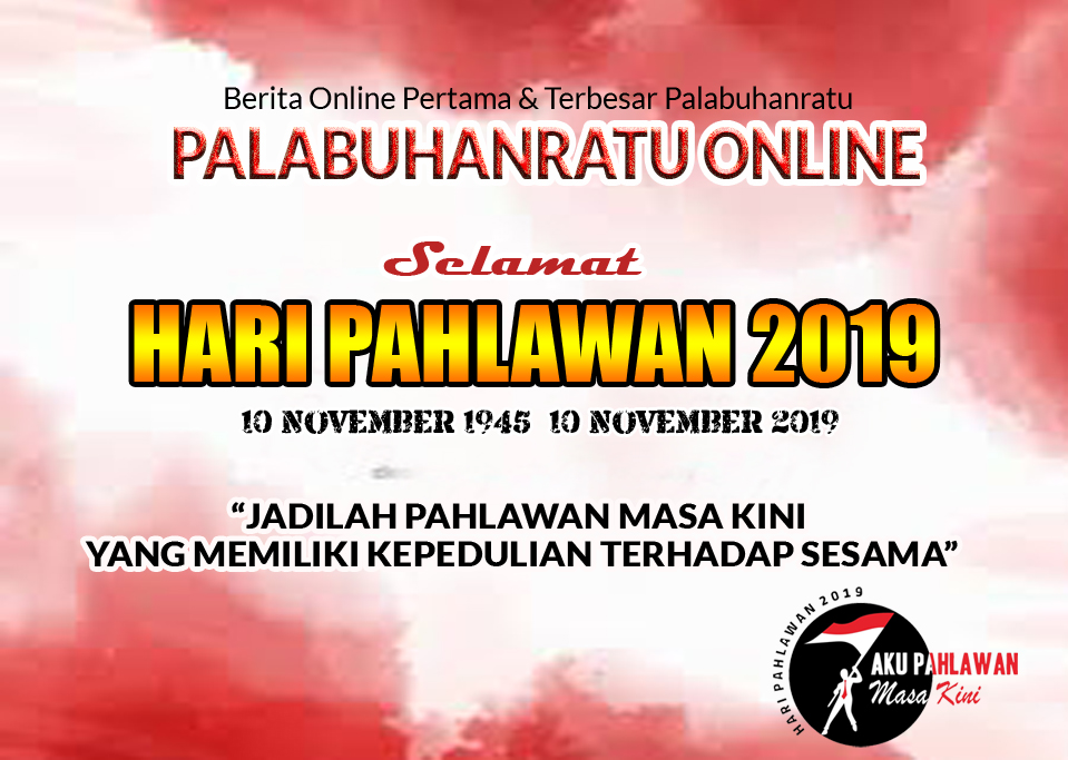 palabuhanratu online